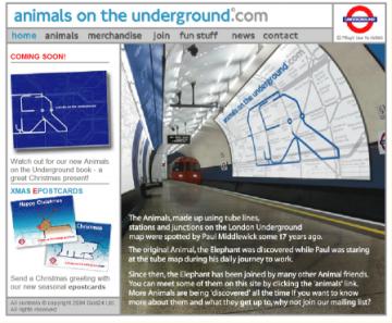 medium_animals-underground.png