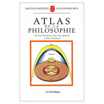 medium_atlas-philo.png