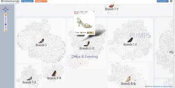 medium_browse_goods.png