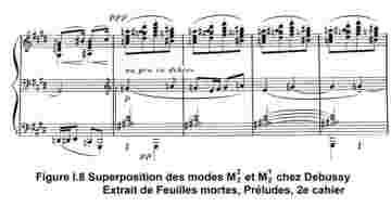 medium_feuilles_debussy.jpg