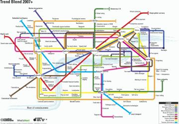medium_map.2.png