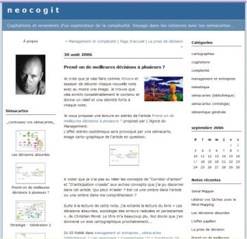 medium_neocogit.png