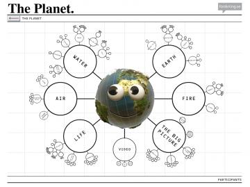 medium_planet.png