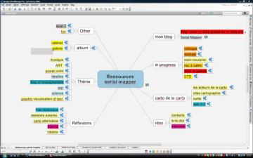 medium_screen-shot-MM.png