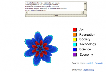 medium_topic_flower.png