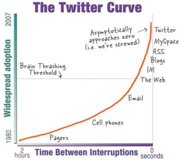 medium_twitter.png