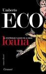 medium_eco_loana.jpg