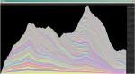 medium_mountain.jpg
