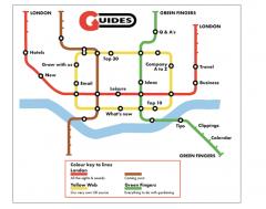 tube 23.png