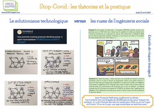 StopCovid bulletin 01.jpg
