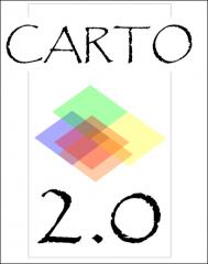 logo carto 20.png