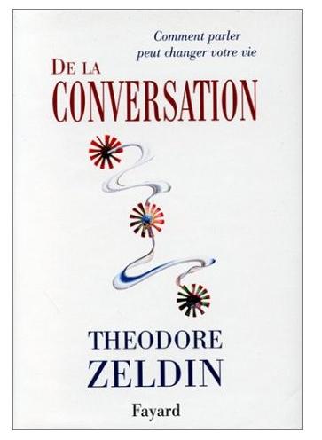 conversation zeldin.png