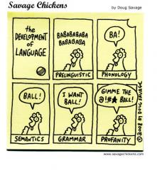 linguistqieu.png