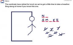 smoke 3.png