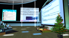CONF_METALECTURES_14-12-2012__003.png