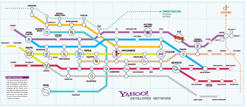 yahoo map.png