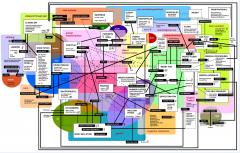 sexmap.png