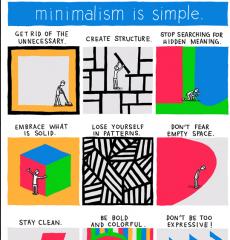 minimalis.png