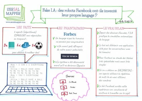 fake IA des robots facebook invente leur langage .jpg