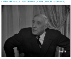 0degaulle.png
