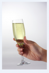 champagne2.png