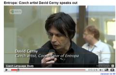 david cerny.png