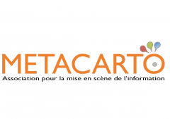 logo-metacarto.png