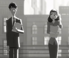 paperman.png