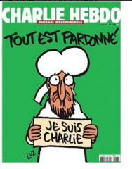 charlie pardon.png