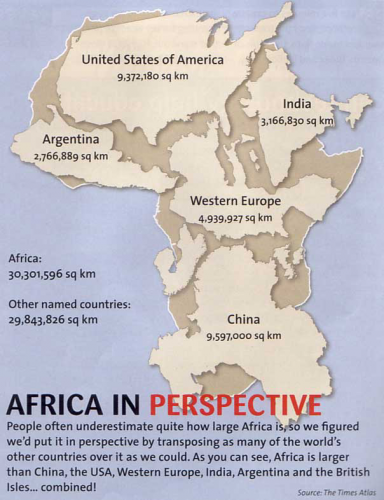 africa 2 .png