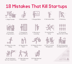 18mistakes.png